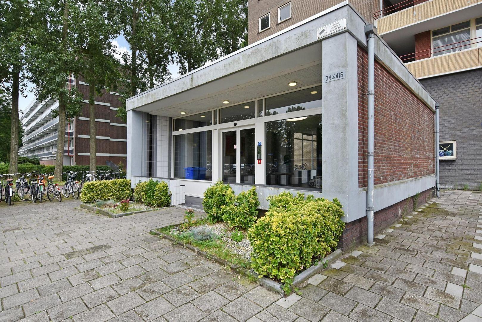 Hendrik Tollensstraat 202, Delft foto-28