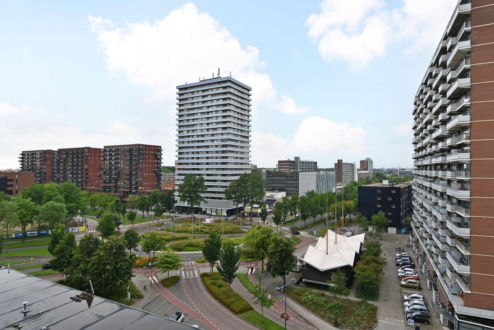 Hendrik Tollensstraat 202, Delft foto-12