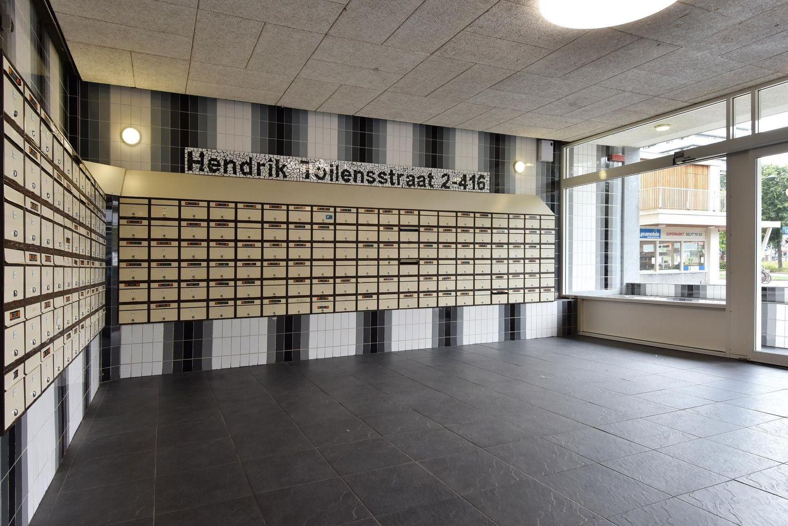Hendrik Tollensstraat 202, Delft foto-27