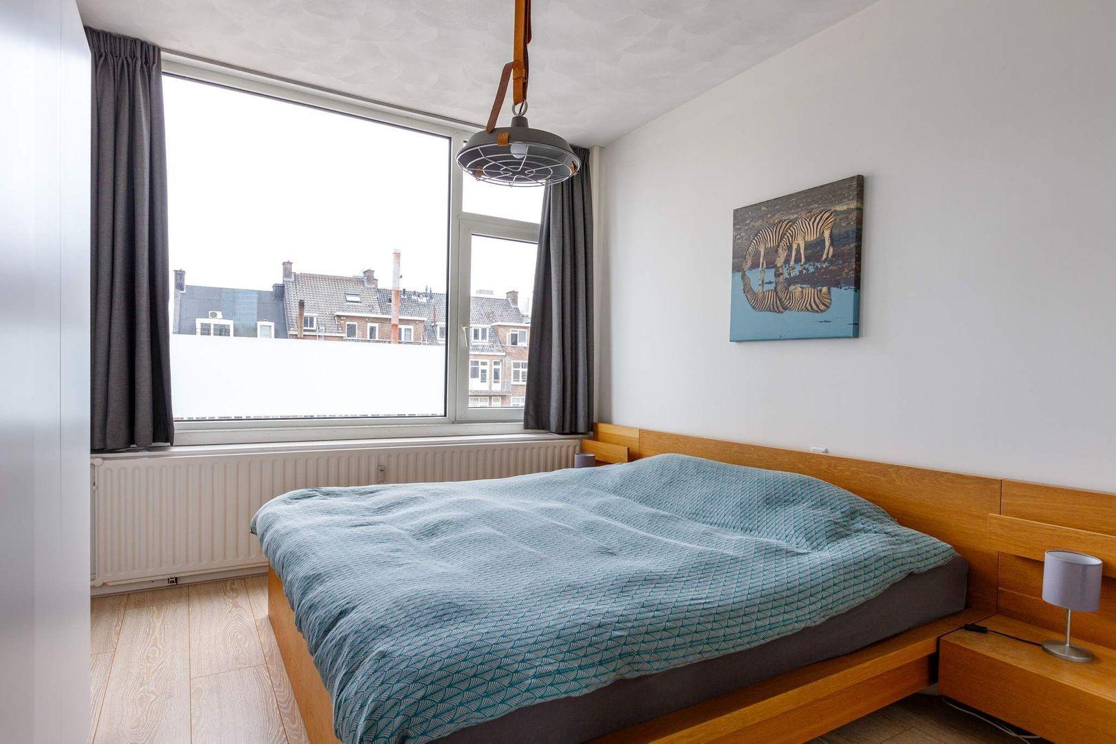Schiedamsedijk 73 c, Rotterdam foto-23