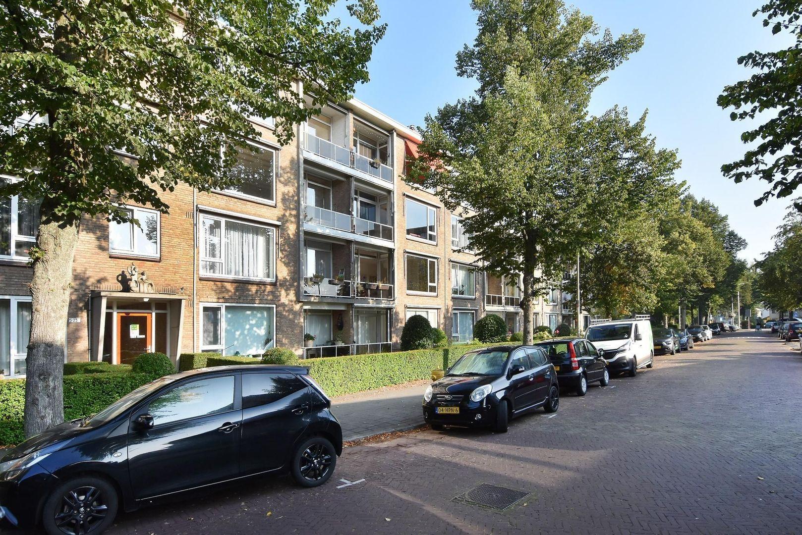 Willem van Aelststraat 9 I, Delft foto-0