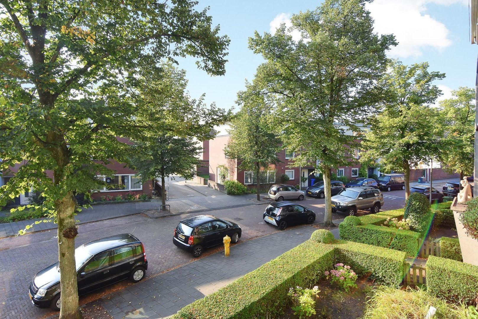 Willem van Aelststraat 9 I, Delft foto-25
