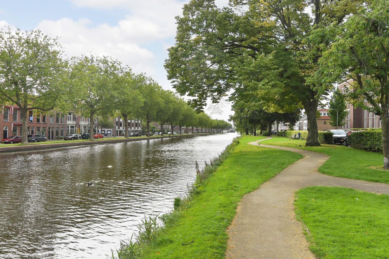 Oostplantsoen 115, Delft foto-40