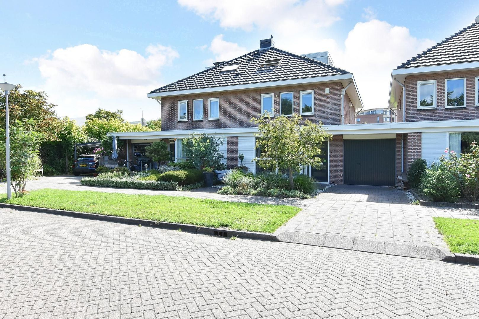 Voordijkshoorn 54, Den Hoorn foto-0