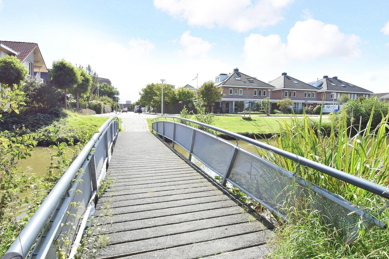 Voordijkshoorn 54, Den Hoorn foto-18