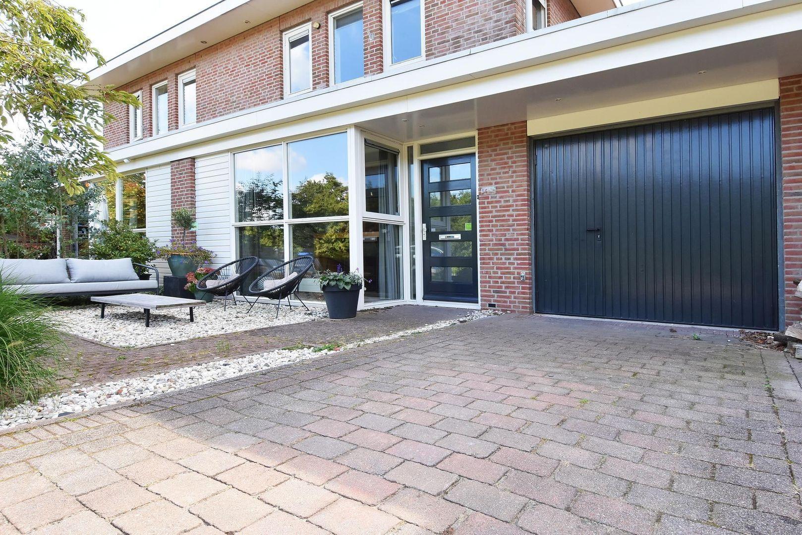 Voordijkshoorn 54, Den Hoorn foto-3