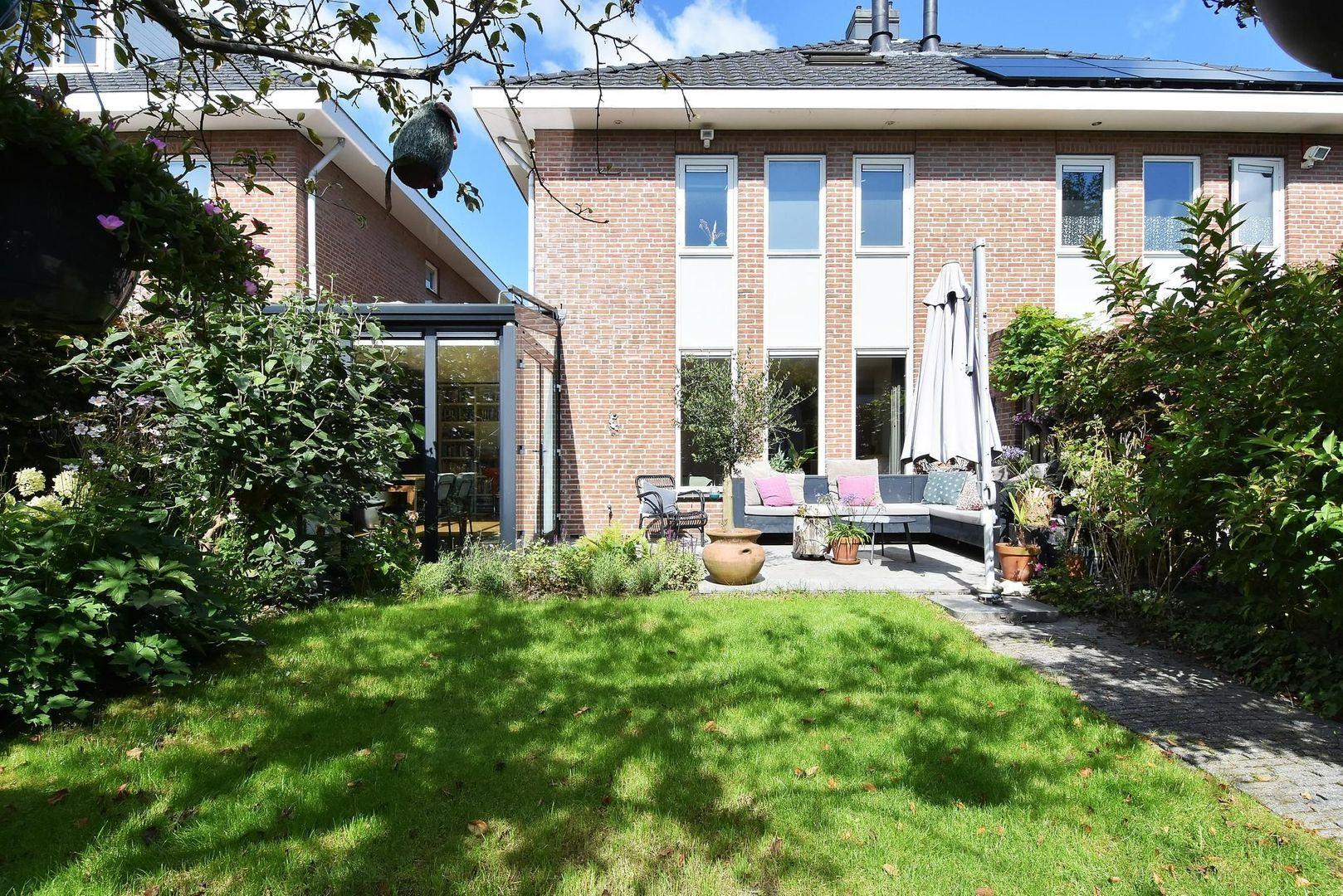 Voordijkshoorn 54, Den Hoorn foto-24