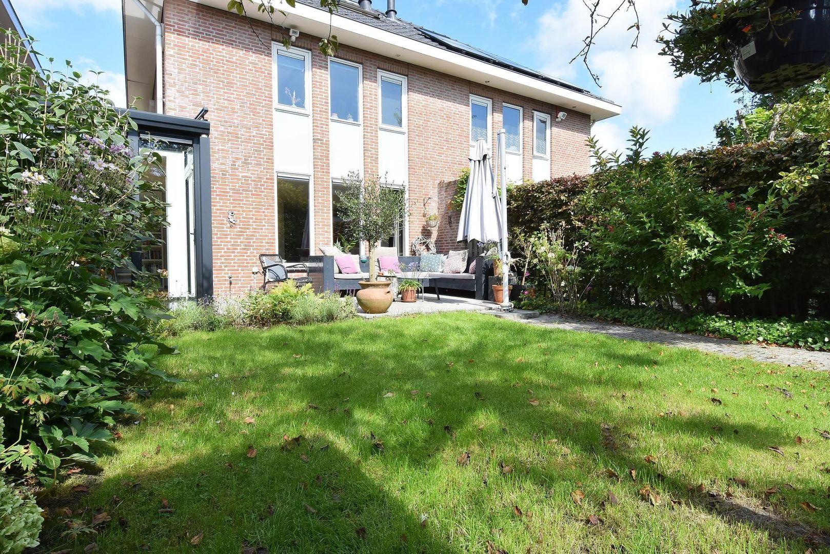 Voordijkshoorn 54, Den Hoorn foto-25