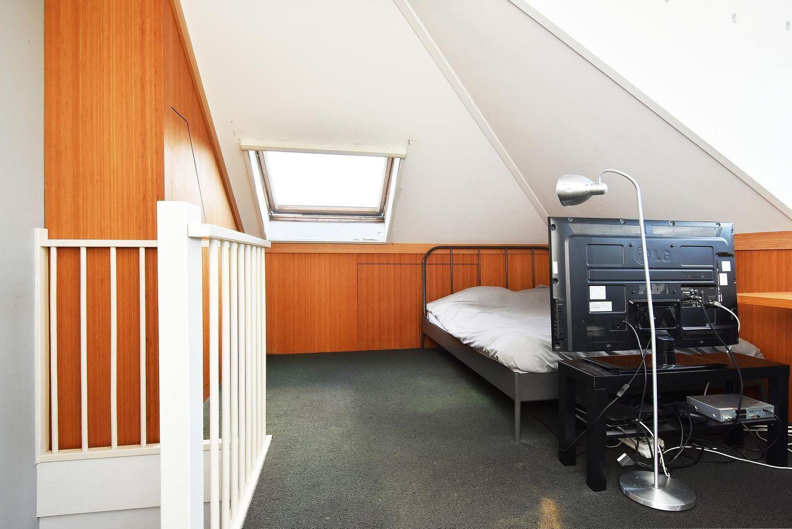 Voordijkshoorn 54, Den Hoorn foto-42