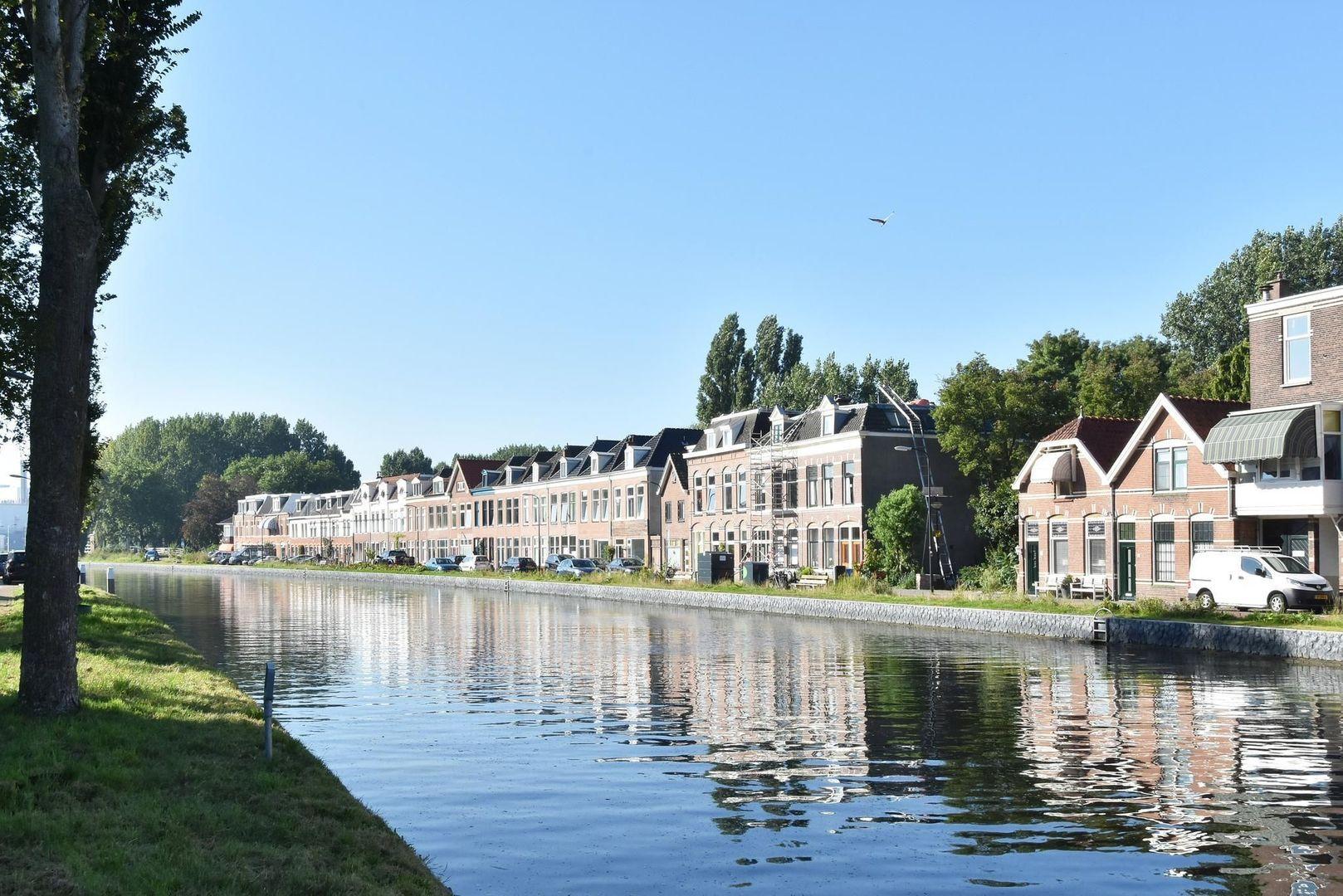Pauwenstein 9, Rijswijk foto-22