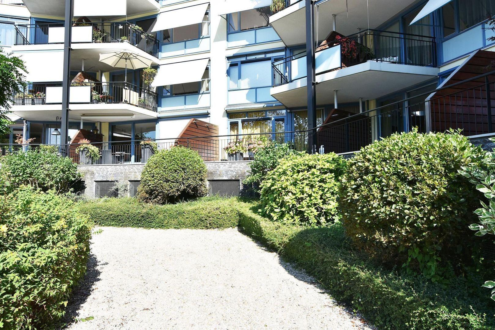 Pauwenstein 9, Rijswijk foto-24
