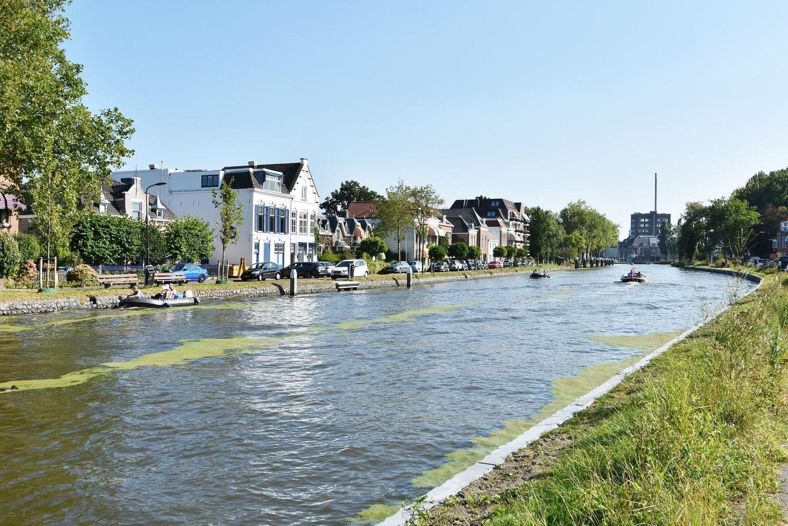 Pauwenstein 9, Rijswijk foto-27