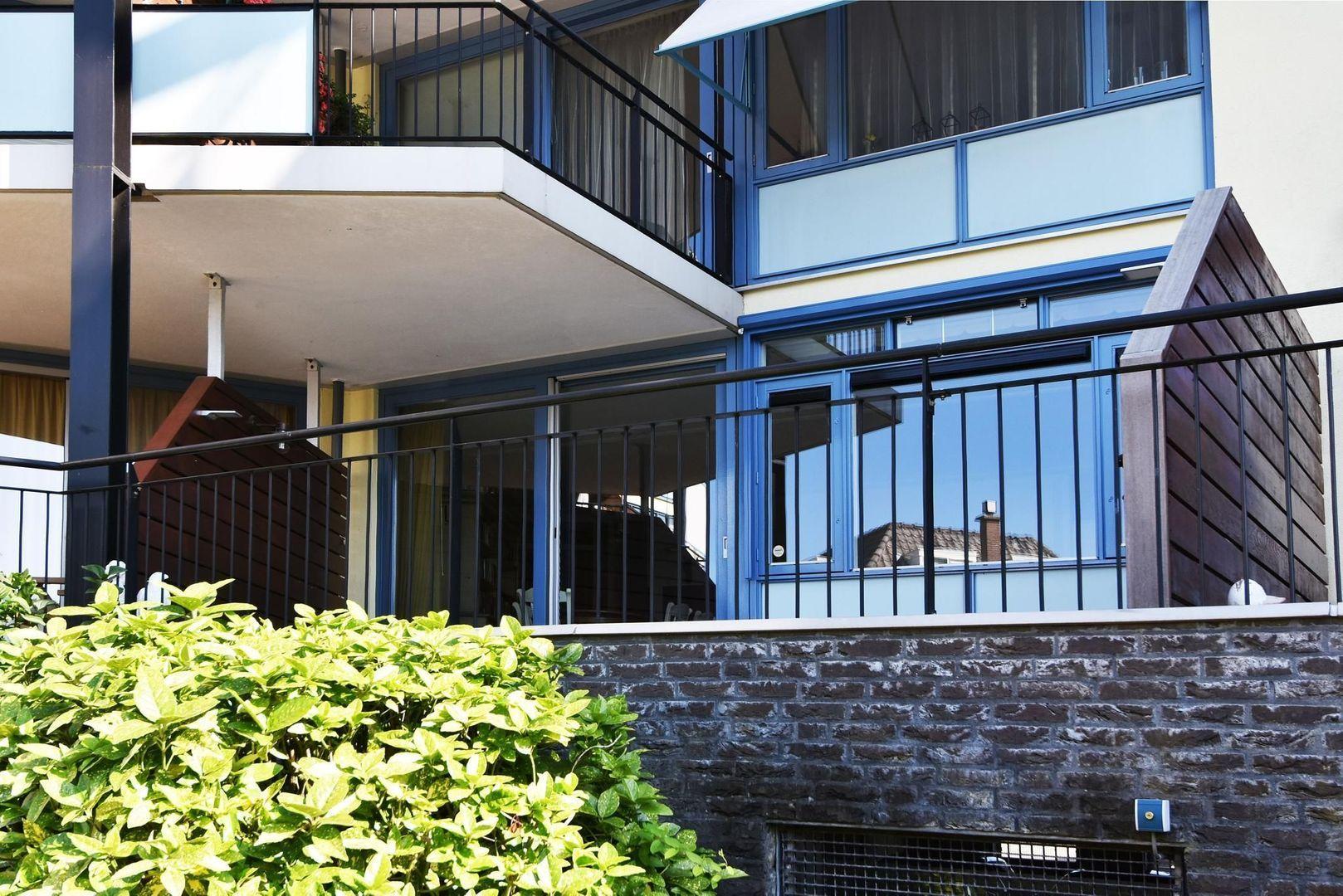 Pauwenstein 9, Rijswijk foto-25