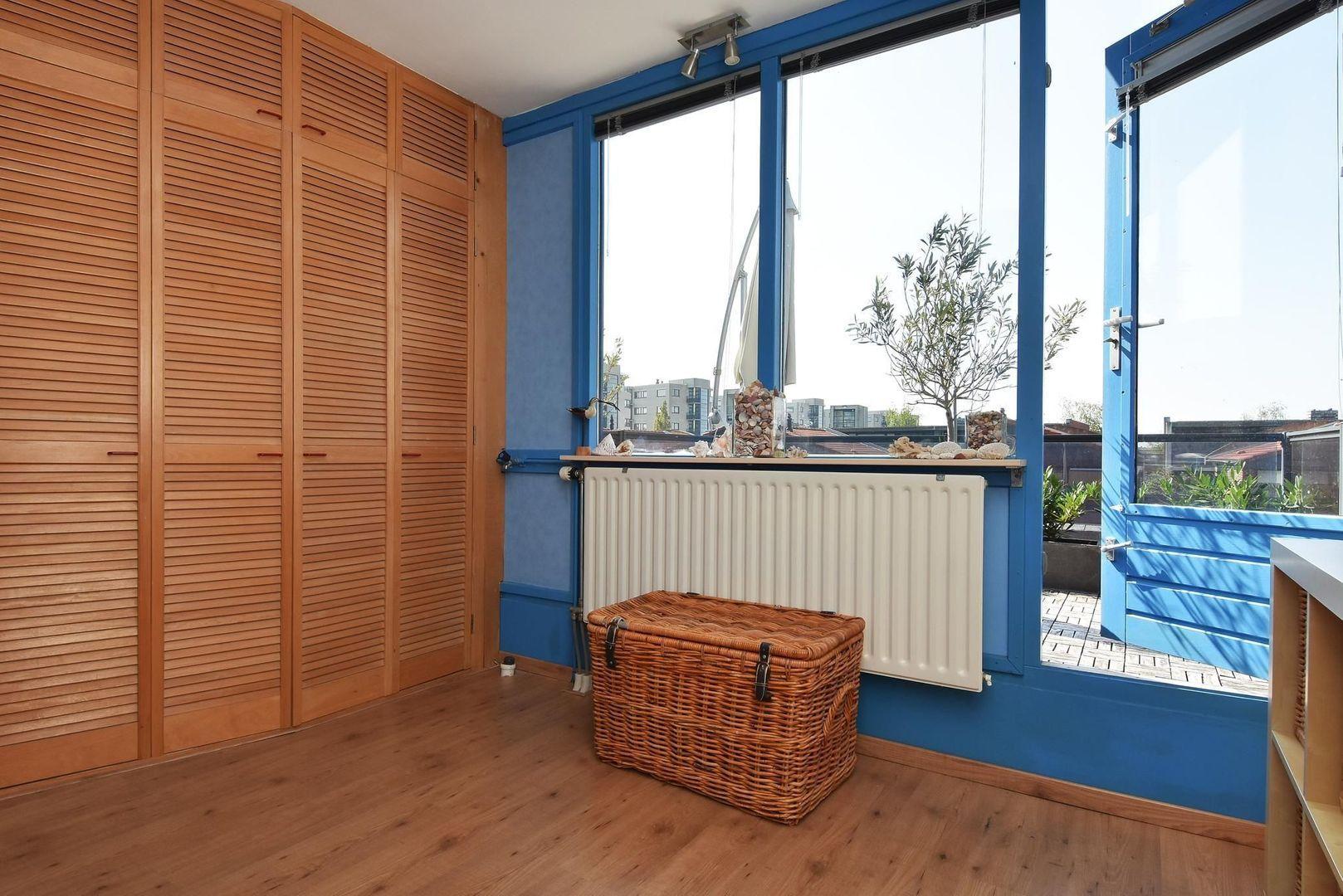 Hofzoom 64, Delft foto-38