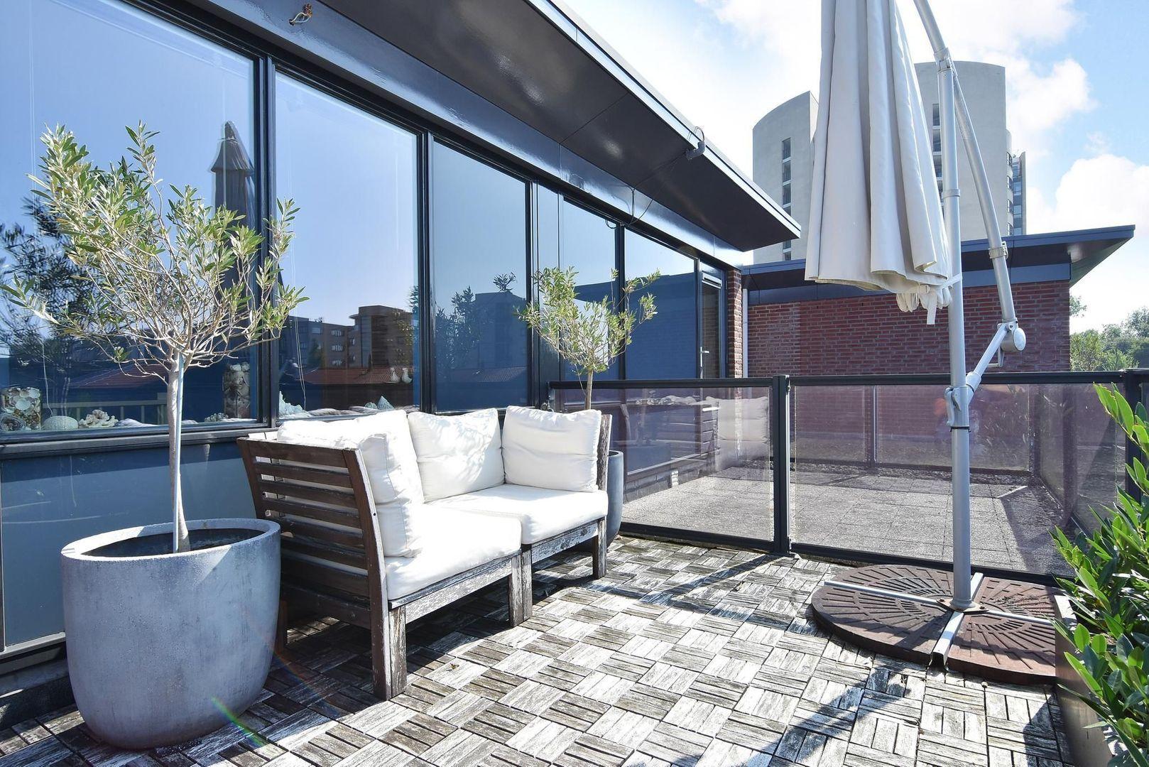 Hofzoom 64, Delft foto-43