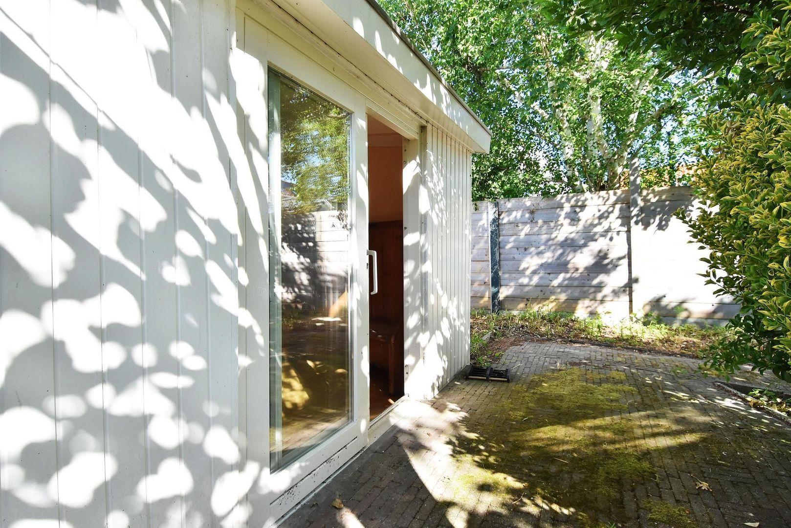 Tuinstraat 36, Delft foto-18