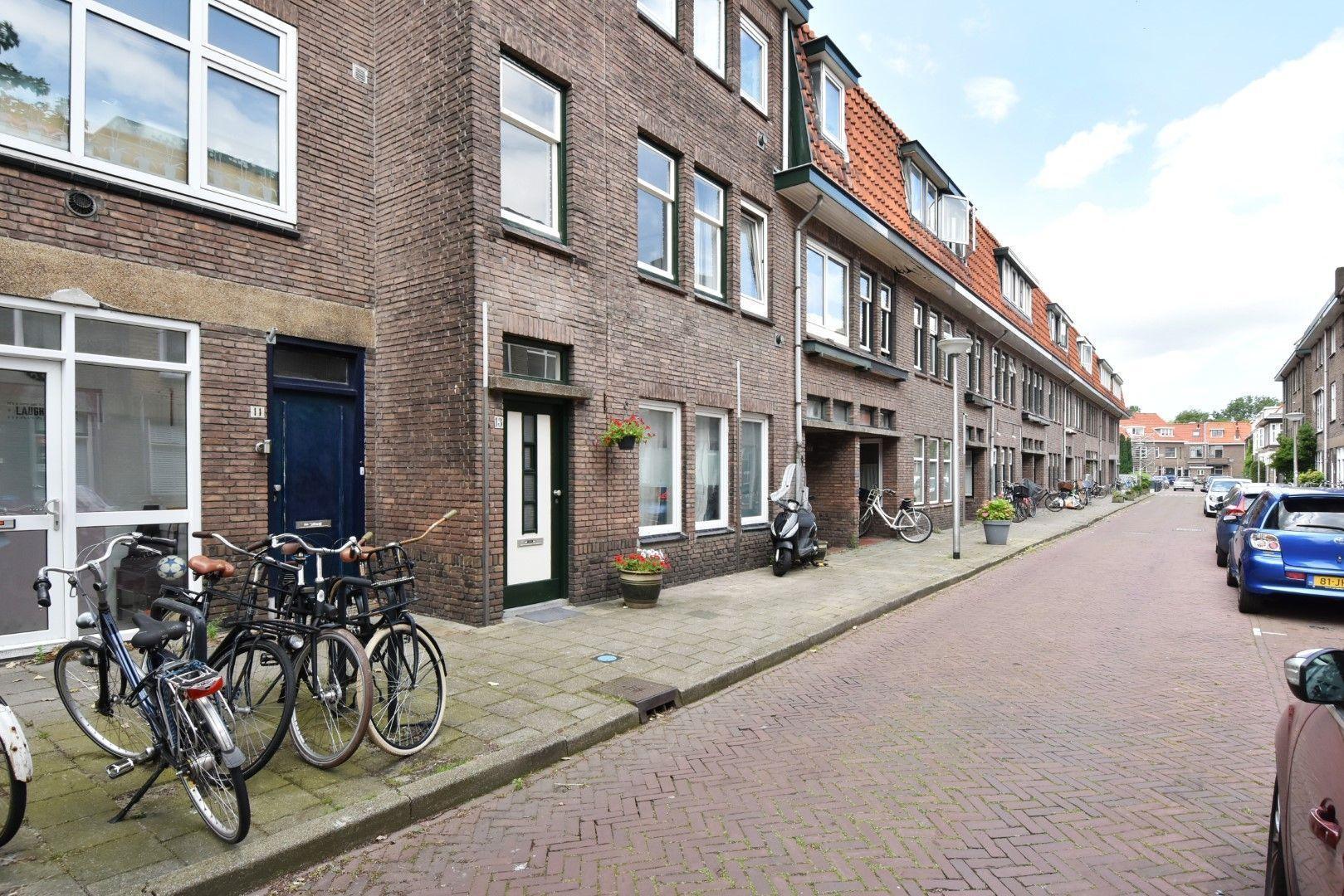 Jacob Catsstraat 13, Delft foto-25
