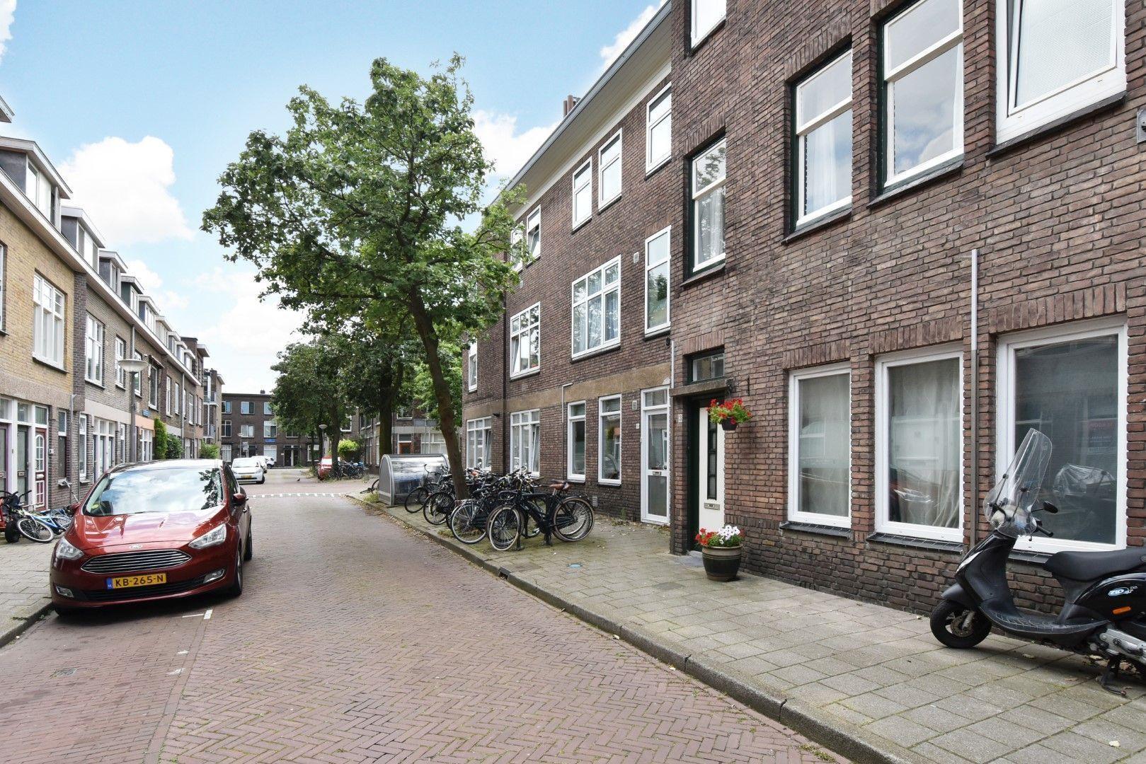 Jacob Catsstraat 13, Delft foto-26