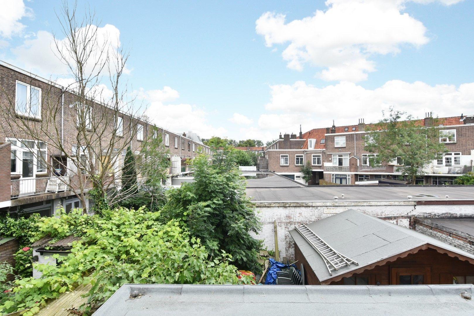 Jacob Catsstraat 13, Delft foto-13