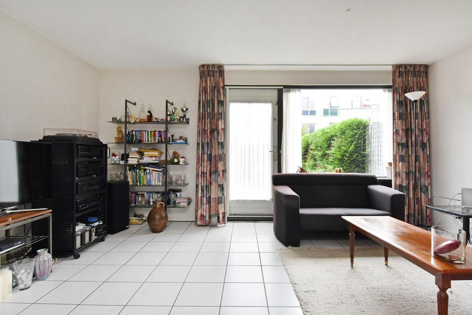 Sowetostraat 17, Delft foto-6