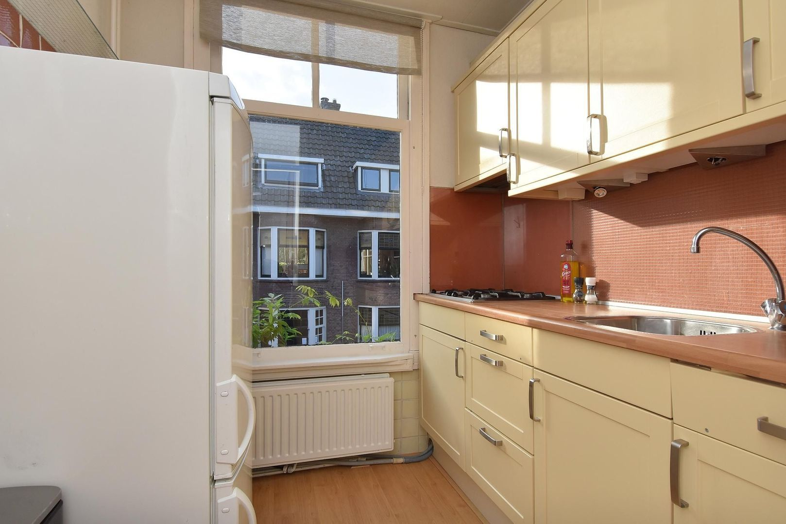 C. Fockstraat 98, Delft foto-10