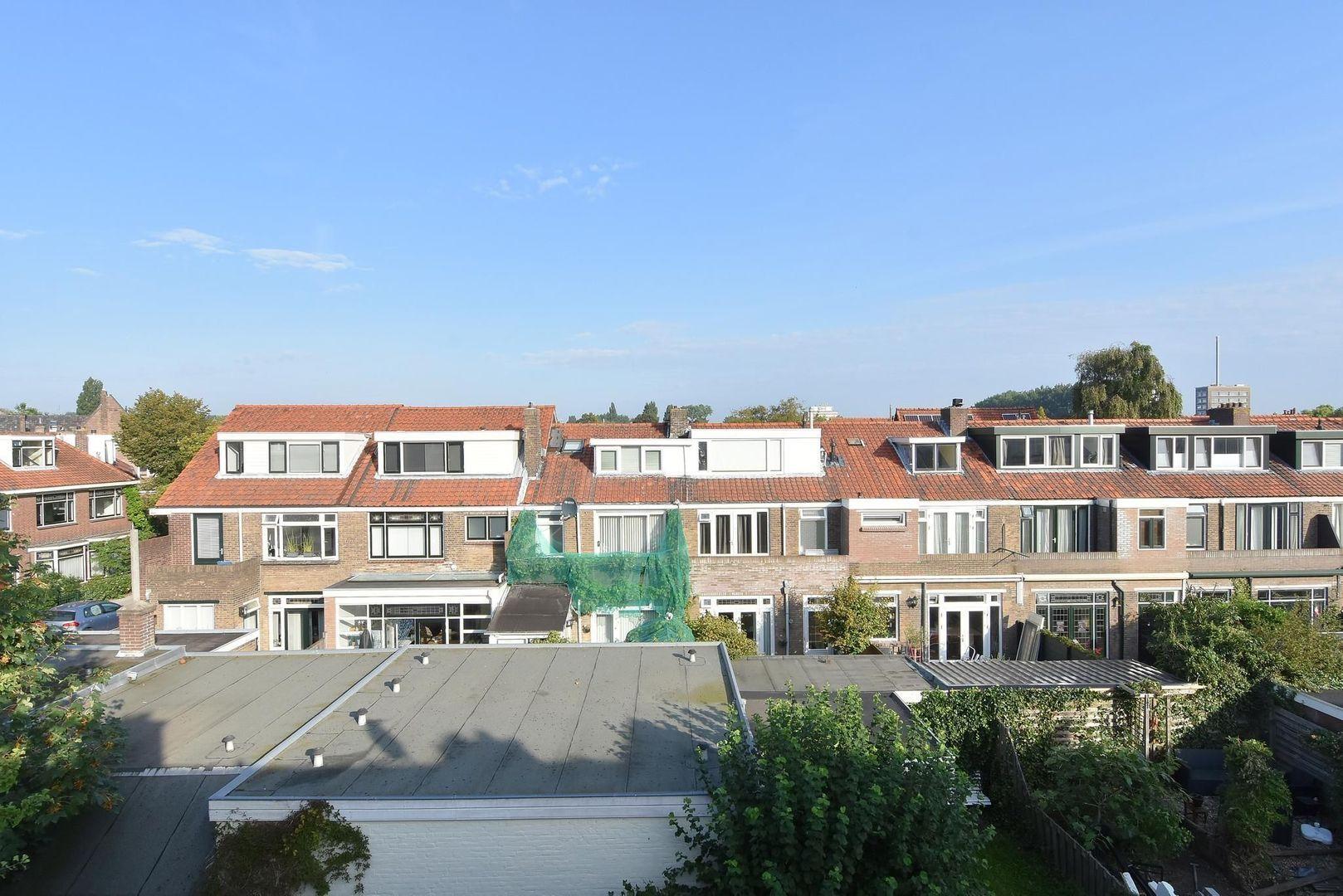 C. Fockstraat 98, Delft foto-24