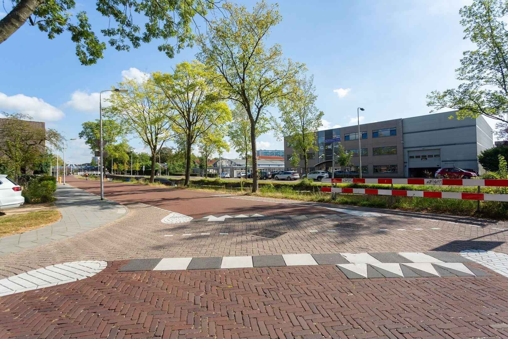 Henry Dunantlaan 12, Delft foto-51