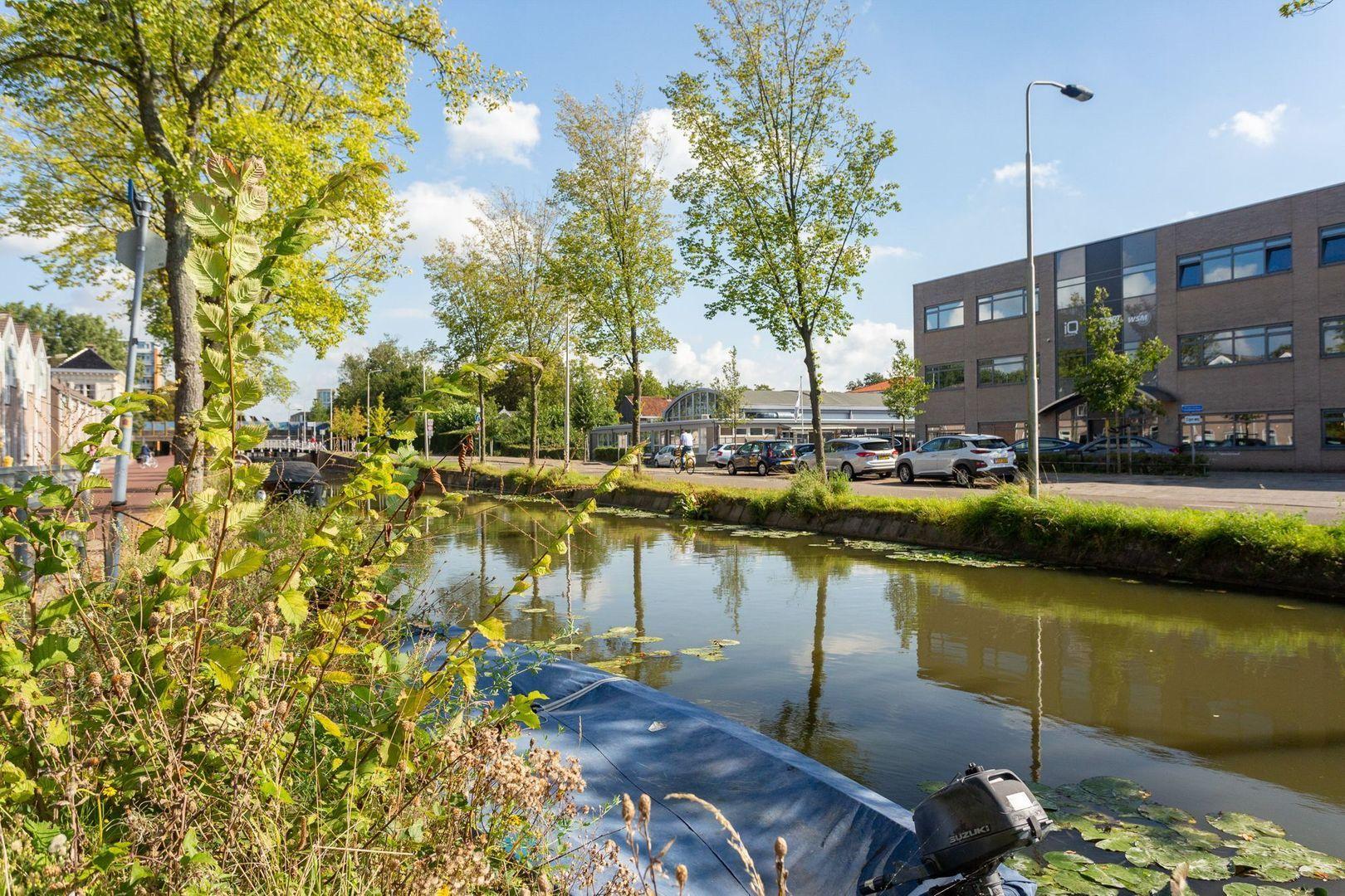 Henry Dunantlaan 12, Delft foto-52