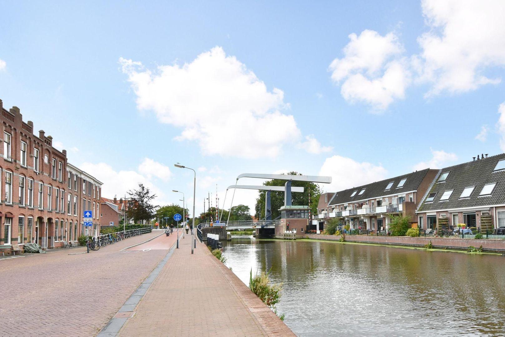 Koepoortstraat 21, Delft foto-26