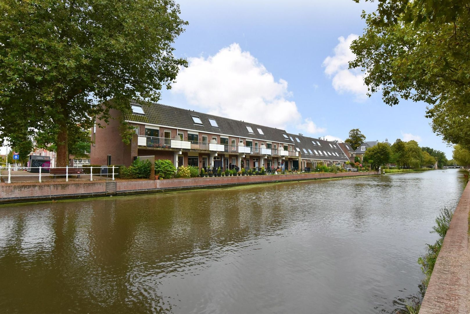 Koepoortstraat 21, Delft foto-27