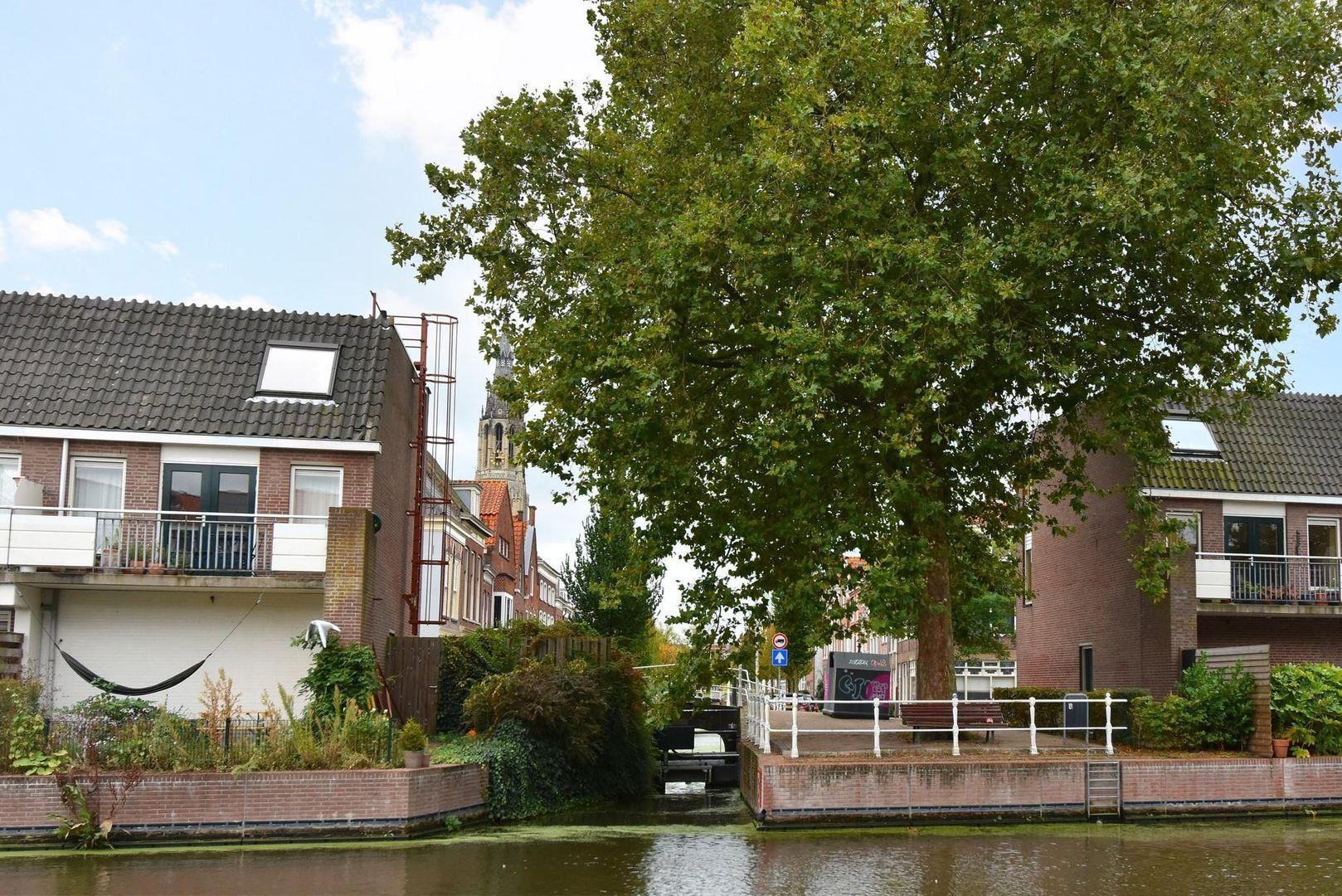 Koepoortstraat 21, Delft foto-28