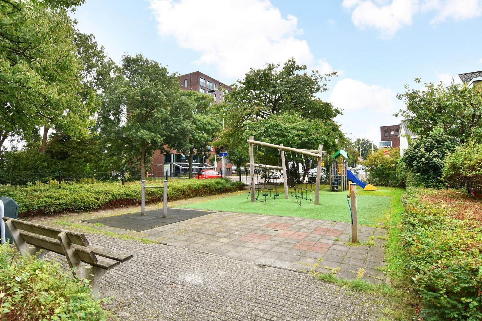 Koepoortstraat 21, Delft foto-29