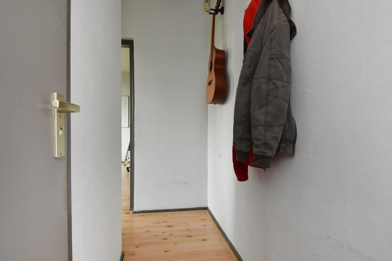 Van Adrichemstraat 167, Delft foto-4
