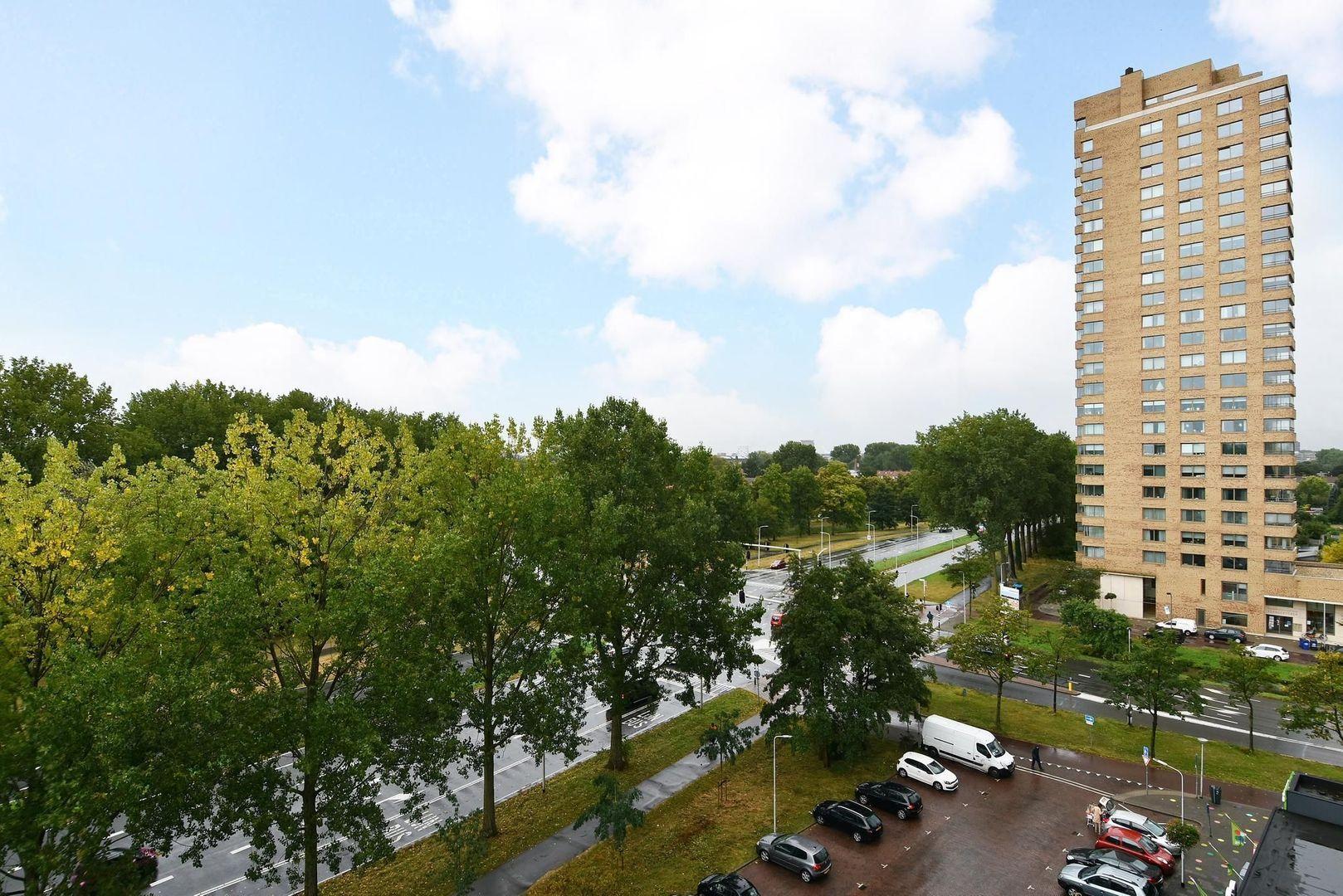 Van Adrichemstraat 167, Delft foto-14