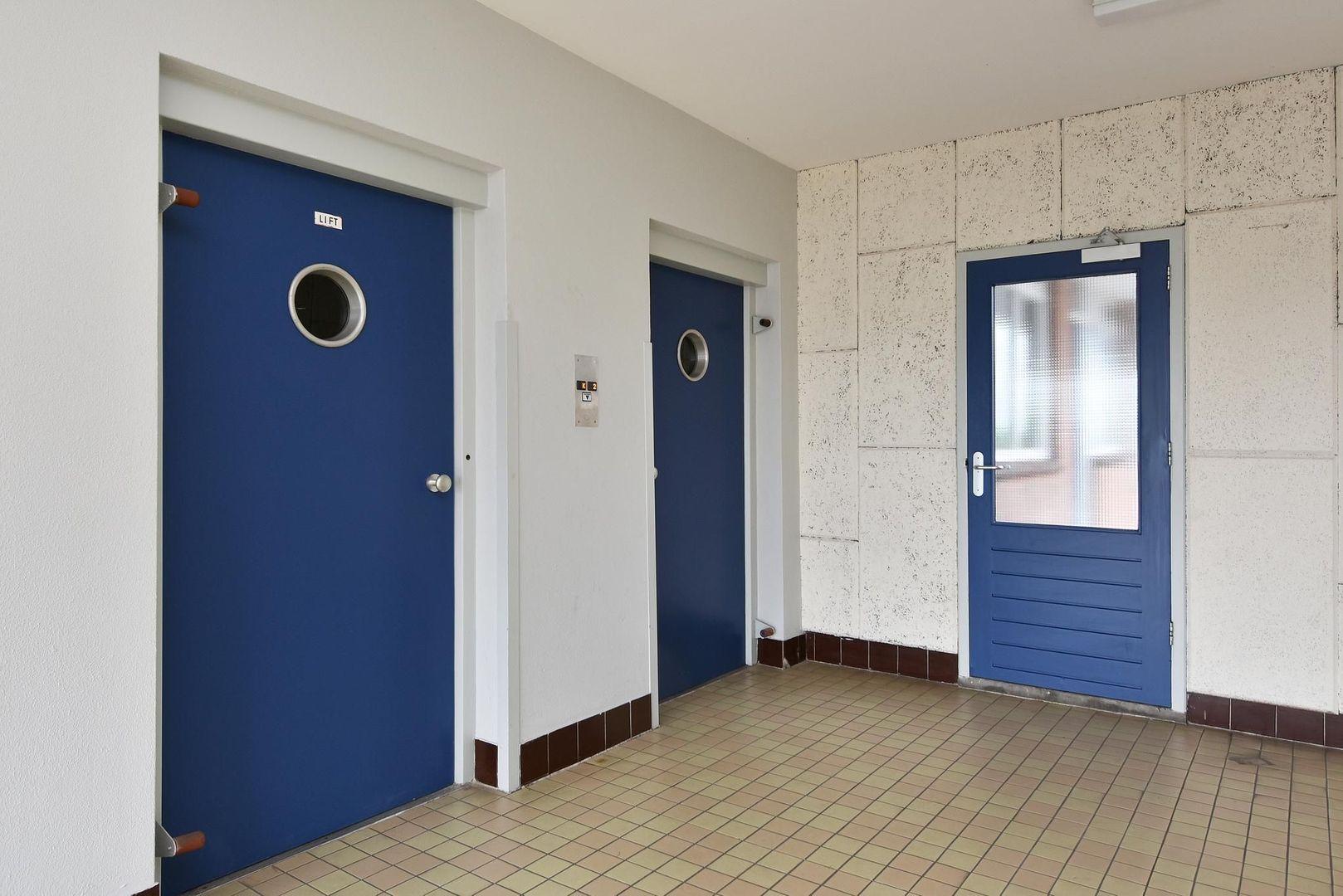 Van Adrichemstraat 167, Delft foto-19