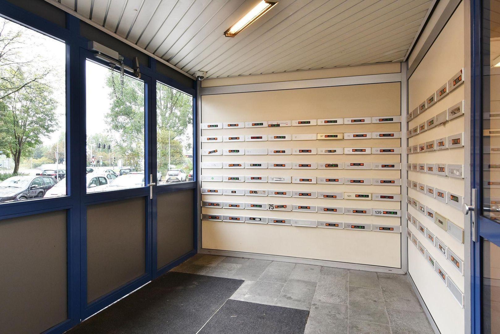Van Adrichemstraat 167, Delft foto-20