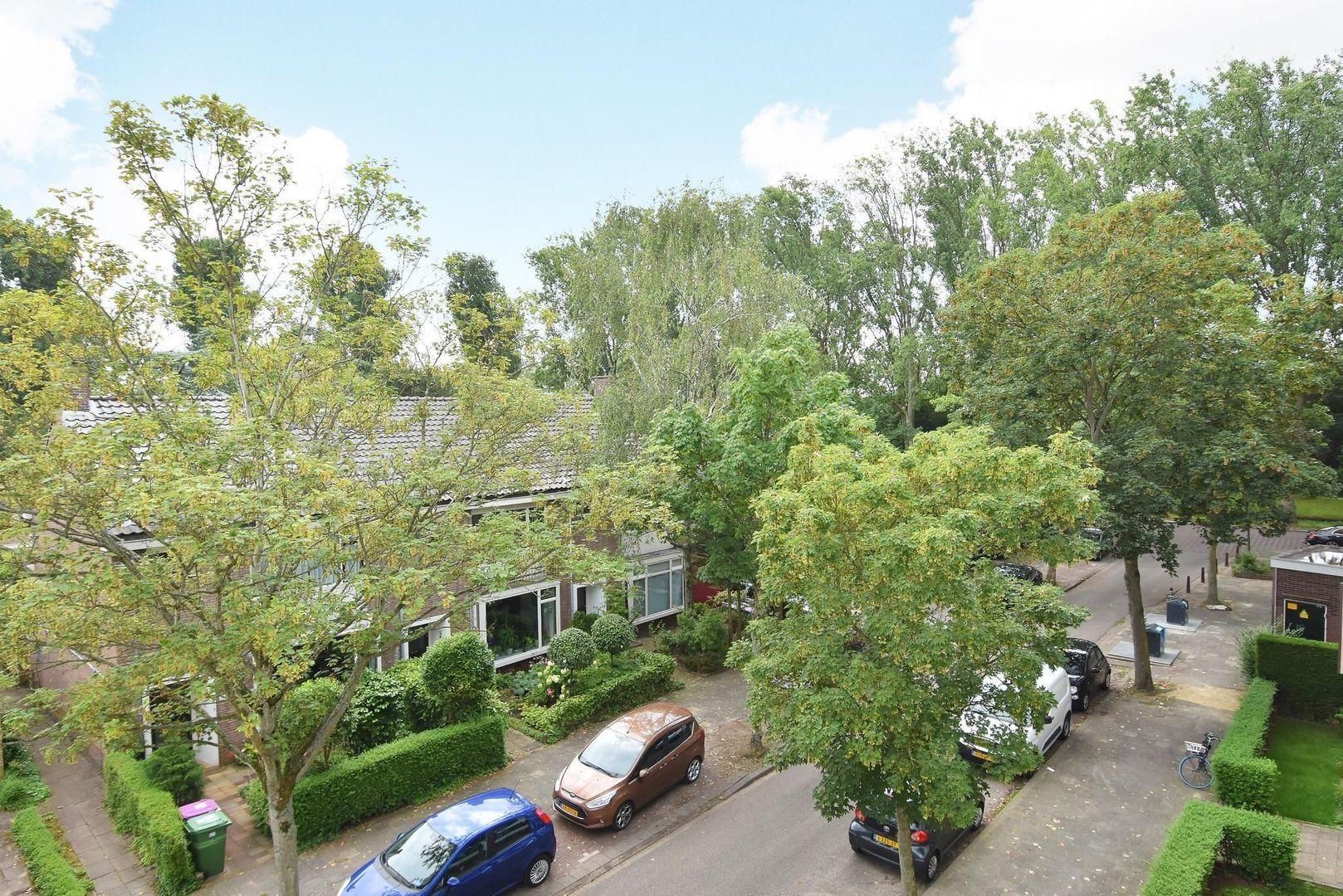Van Almondestraat 82, Delft foto-20