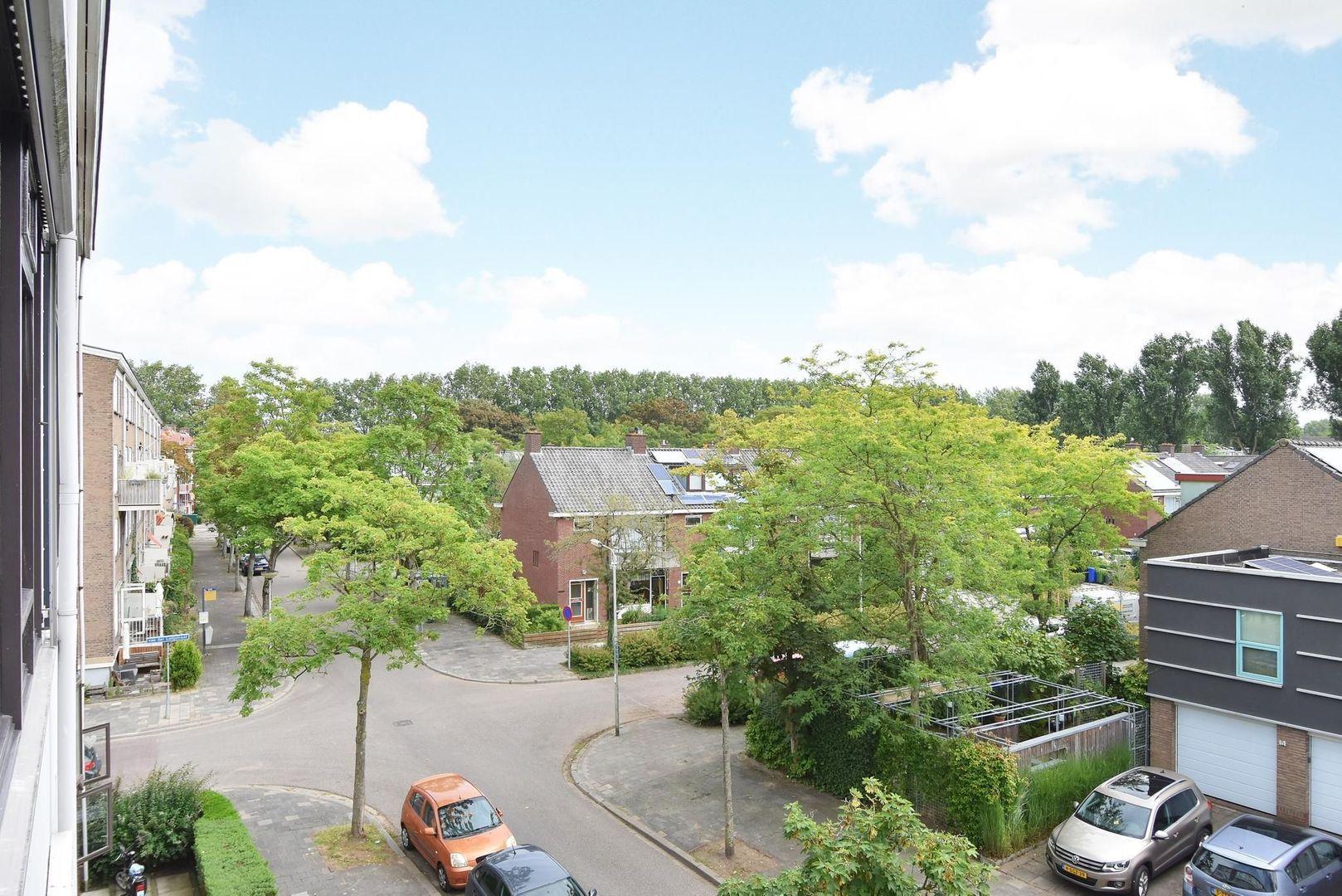 Van Almondestraat 82, Delft foto-21