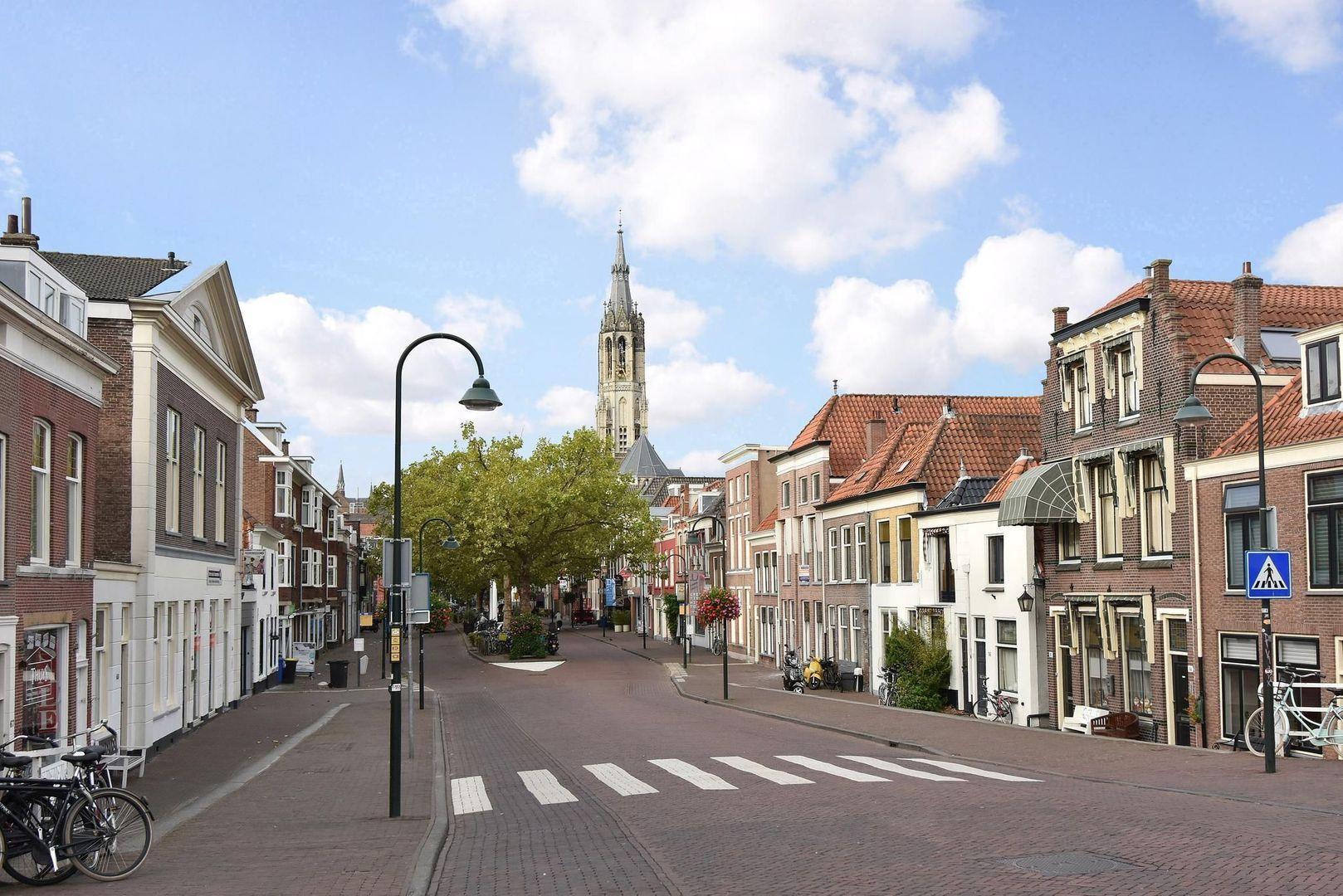 Harmenkokslaan 49 a, Delft foto-25