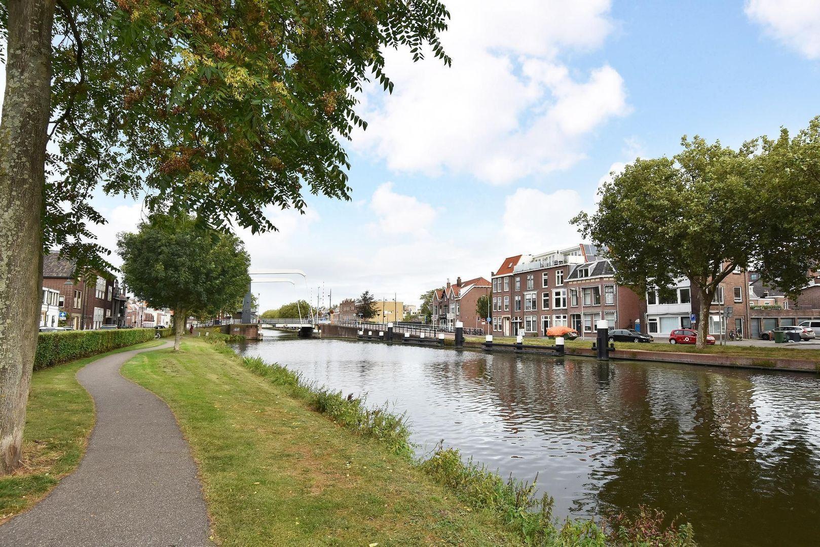 Harmenkokslaan 49 a, Delft foto-23