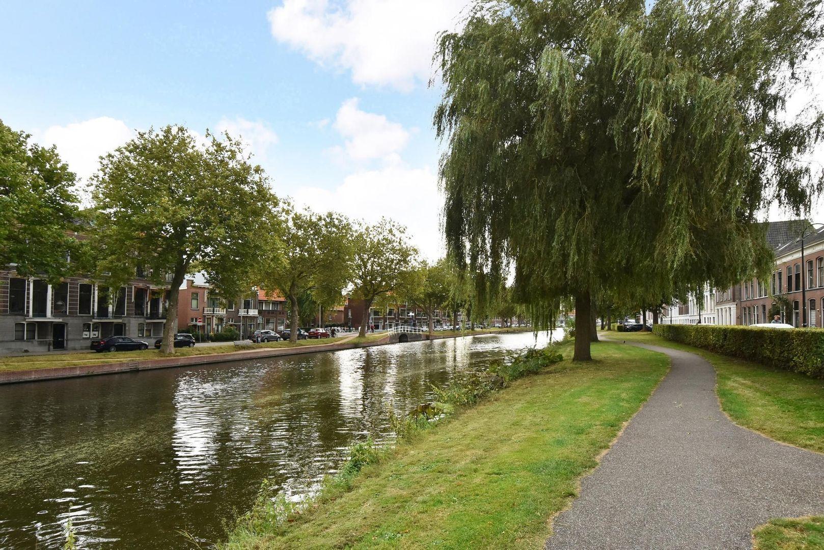 Harmenkokslaan 49 a, Delft foto-24