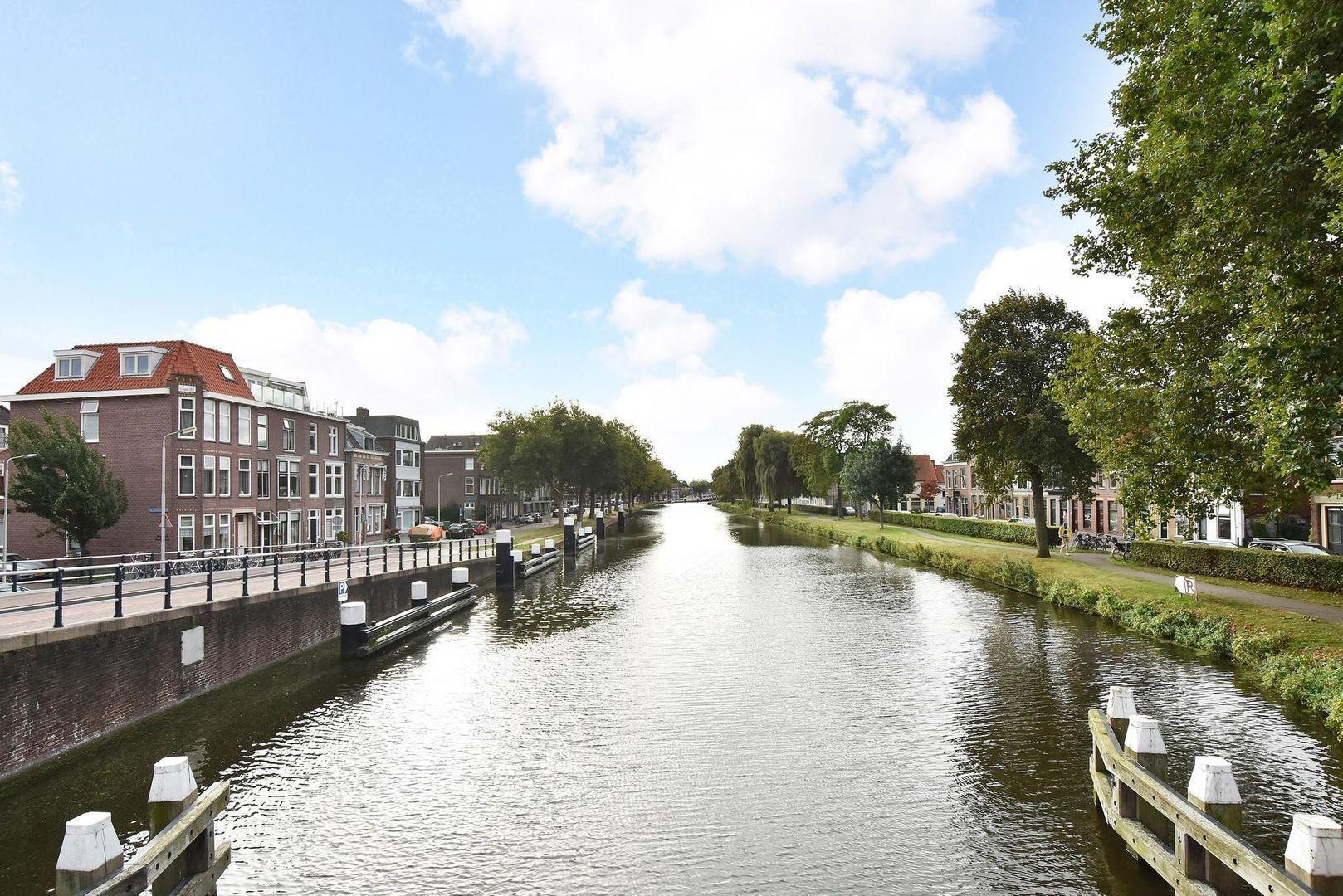 Harmenkokslaan 49 a, Delft foto-26