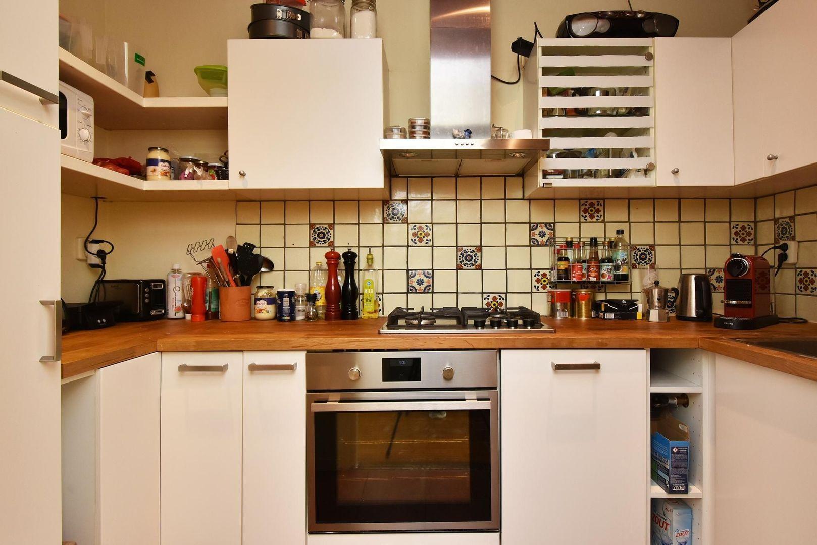 Harmenkokslaan 49 a, Delft foto-6