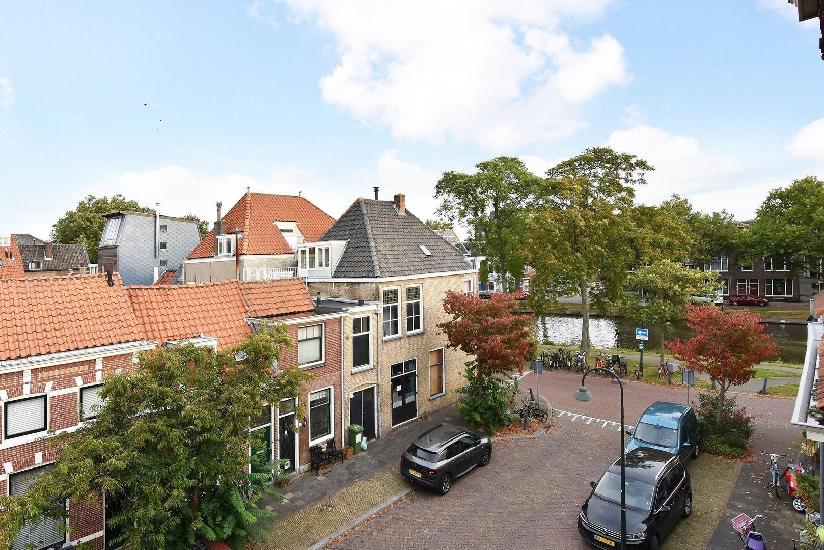 Harmenkokslaan 49 a, Delft foto-22