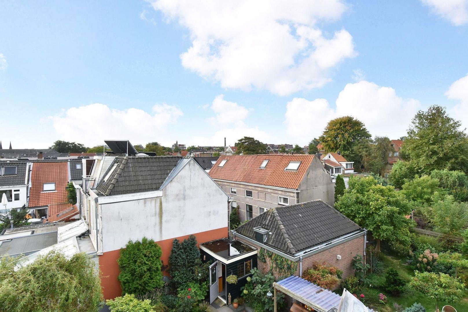 Harmenkokslaan 49 a, Delft foto-17