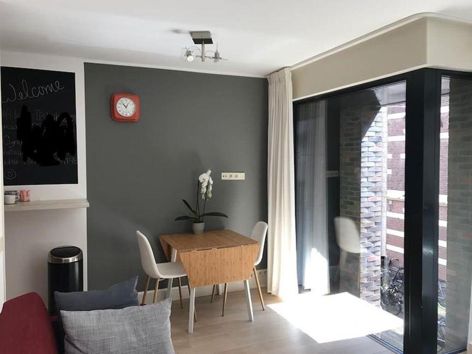 Rozenstraat, Amsterdam