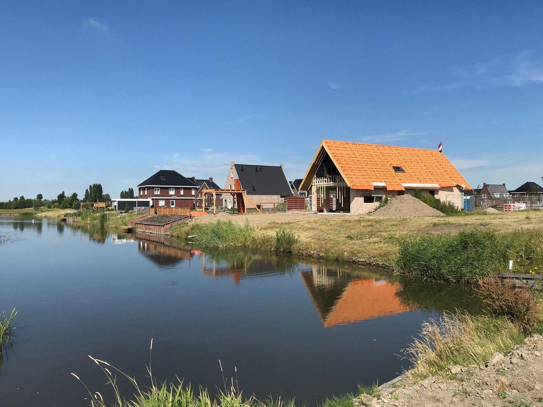 , Nieuwveen foto-3