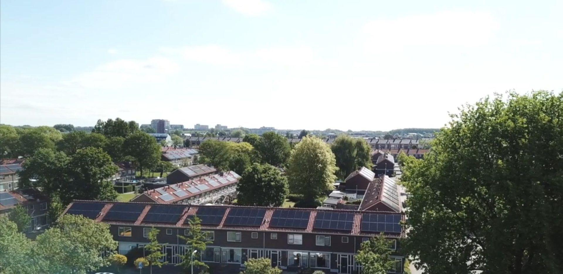 , Alphen Aan Den Rijn foto-14