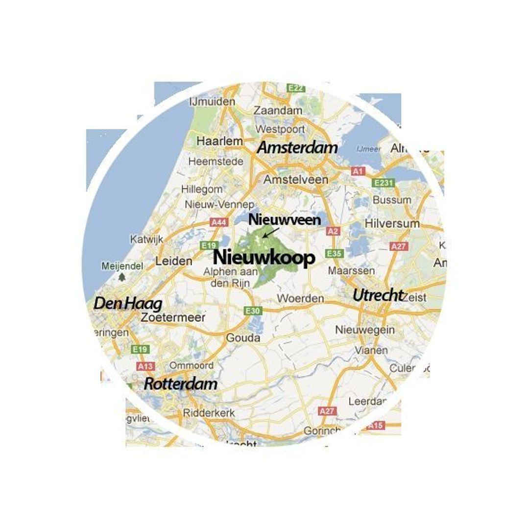 , Nieuwveen foto-7