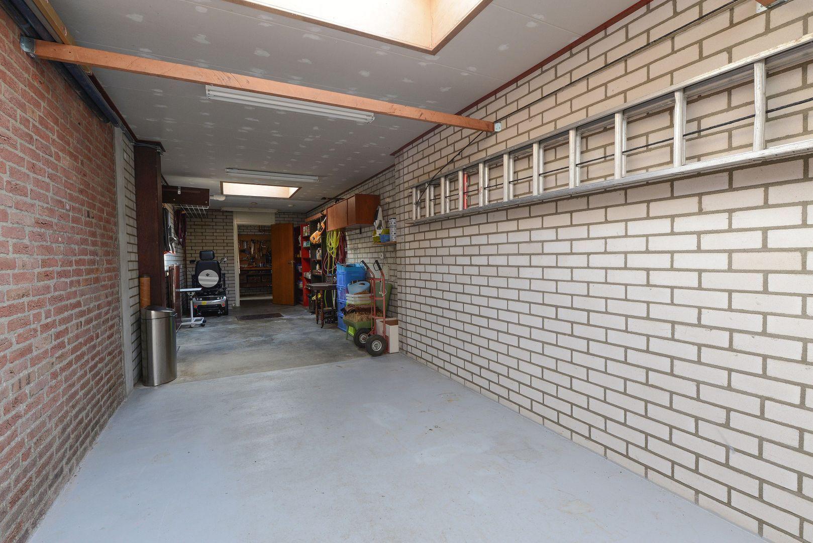 Zuideinde 38 a, Nieuwkoop foto-15 blur